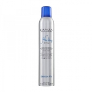 Lanza Healing Style Design F/X - Spray de Fixação 350ml