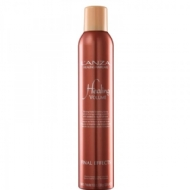 Lanza Healing Volume Final Effects - Spray Forte de 300ml