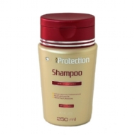 Agi Max Epicor Protection Shampoo Pré Tratamento de 250 ml
