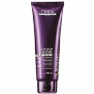 Loreal Professionnel Absolut Control Cleasing Balm Shampoo Creme 250ml