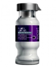 Loreal Professionnel Absolut Control Powerdose Power Control 10 ml