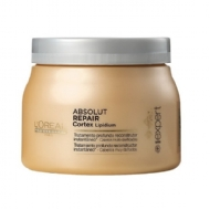 Loreal Professionnel Absolut Repair Cortex Lipidium Máscara 500gr