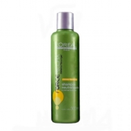 Loreal Professionnel Force Relax Shampoo Neutralizante 300 ml