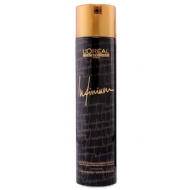 Loreal Professionnel Styling Infinium Spray Extra Forte 300 ml