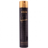 Loreal Professionnel Styling Infinium Spray Forte 500 ml