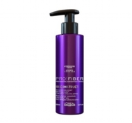Loreal Professionnel Pro Fiber Reconstruct Concentrate 250ml