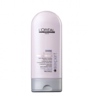 Loreal Professionnel Shine Blonde Condicionador 150 ml