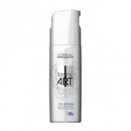 Loreal Professionnel Tecni Art Fix Design - Spray Fixador 200 ml