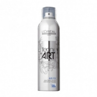 Loreal Professionnel Tecni Art Spray Air Fix de 250 ml