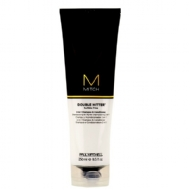 Paul Mitchell Mitch Double Hitter Sulfate-Free de 250 ml