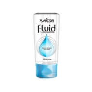 Plancton Professional Fluid Anti Frizz Fluído de Silicone 60ml
