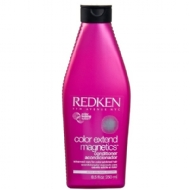 Redken Color Extend Magnetics - Condicionador 250 ml