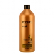 Redken Diamond Oil - Shampoo 1000 ml