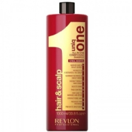 Revlon Professional Uniq One All In One - Shampoo 2 em 1 - 1 Litro