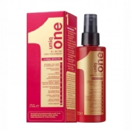 Revlon Professional Uniq One All In One Hair Treatment - Leave-In 150 ml
