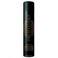 Revlon Orofluido Hairspray - Spray 500 ml