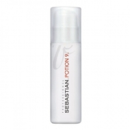 Sebastian Professional Flow Potion 9 Finalizador 50 ml