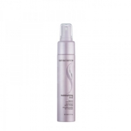 Senscience Moisturizing Mist â Condicionador Leave-in 50ml