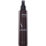 Senscience Pro Formance Actif Mist Nourishing Spray 150 ml