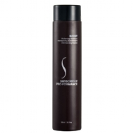 Senscience Pro Formance Boost Thickening Shampoo 300 ml