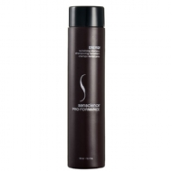 Senscience Pro Formance Energy Revitalizing Shampoo 300 ml