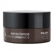 Senscience Pro Formance Polish Pomade -Pomada 60 ml