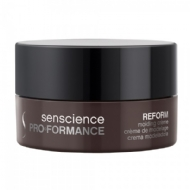 Senscience Pro Formance Reform Styling - Creme 60 ml