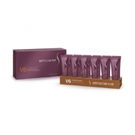 Senscience V6 Strength Intensif Ampola 12 x 25 ml