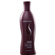 Senscience True Hue Shampoo 300 ml