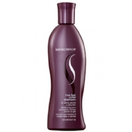 Senscience True Hue Violet Shampoo 300 ml