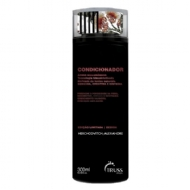 Truss Cosmetics ALEXANDRE HERCHCOVITCH Condicionador de 300 ml