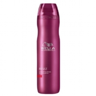 Wella Professionals Age Resist Strength Shampoo 250 ml