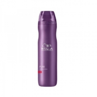 Wella Professionals Balance Pure Shampoo 250ML