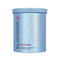 Wella Professionals Blondor Bleach Activador 800 g