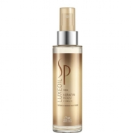 Wella Professionals SP Luxe Oil Keratin Boost Essence - Leave-In 100ml