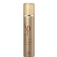 Wella Professionals SP Luxe Oil Light - Spray 75ml