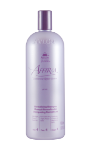 Avlon Affirm Normalizing Shampoo - 947 ml