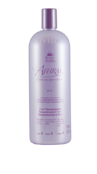 Avlon Affirm 5 in 1 Reconstructor - 947 ml