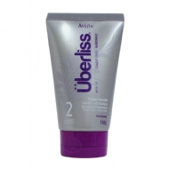 Uberliss Thermo Protector leave-in 150g
