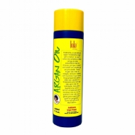Lola Argan Oil/Pracaxi Acidificante 500ml