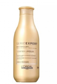Loreal Professionnel Absolut Repair Cortex Lipidium Condicionador 200ml