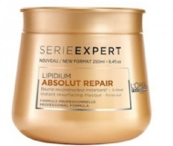 Loreal Professionnel Absolut Repair Cortex Lipidium Máscara 250ml