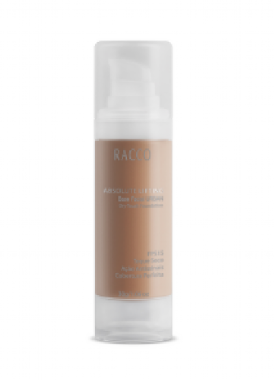 RACCO BASE LÍQUIDA FACIAL ABSOLUTE LIFTING - URBAN 30 g (45/01)