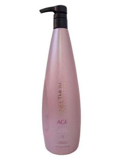 Aneethun Age Máscara 1000ml