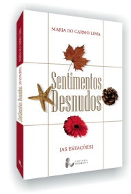Sentimentos Desnudos - As Estações