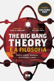 The Big Bang Theory e a Filosofia