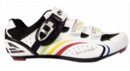 SAPATILHA 03 VELCO FIT- TSW