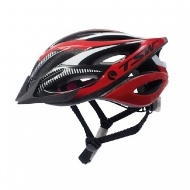 CAPACETE PLUS 85 C- LED- TSW
