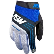 Luva Fechada ACTIVE RACE GEL - ASW