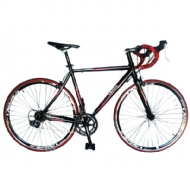 Bicicleta Aro 700 Speed VENZO Sprinter R3